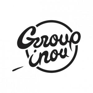 inou_logo