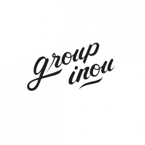 inou_logo_2015_01