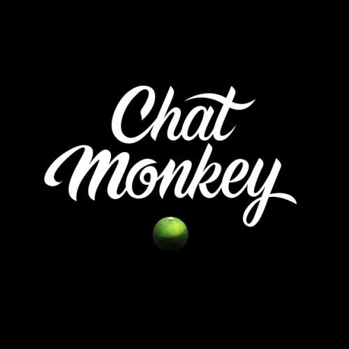 ChatMonkey_pic_01