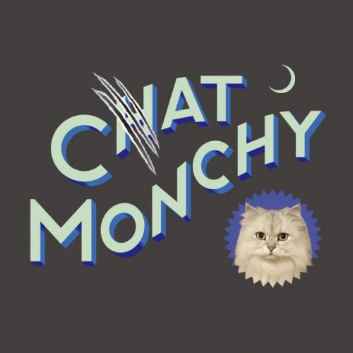 CAT_MONCHY
