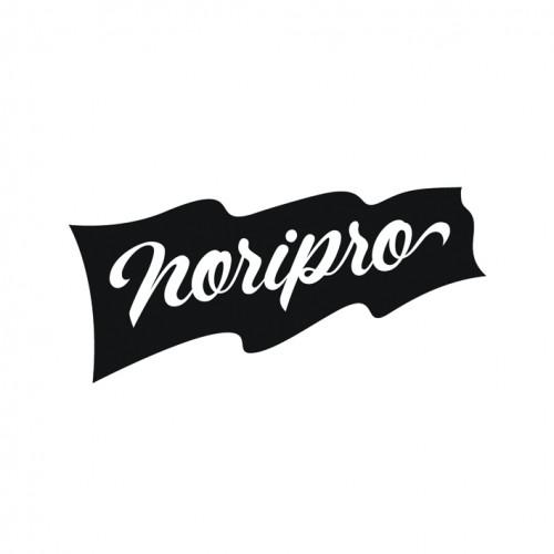 noripro_logo