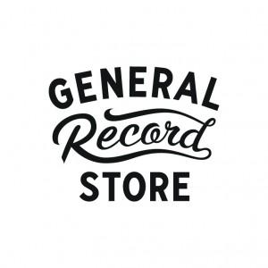 GRS_logo_2017