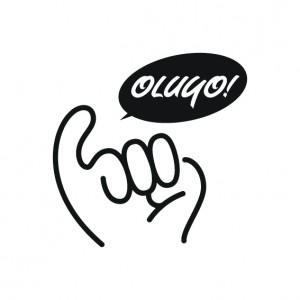 OLUYO_LOGO_0919_fix