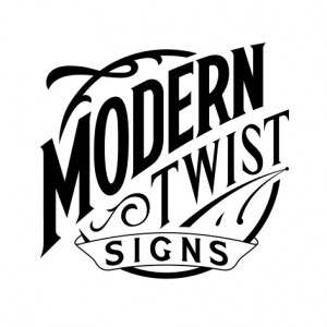 MTS_logo_0926