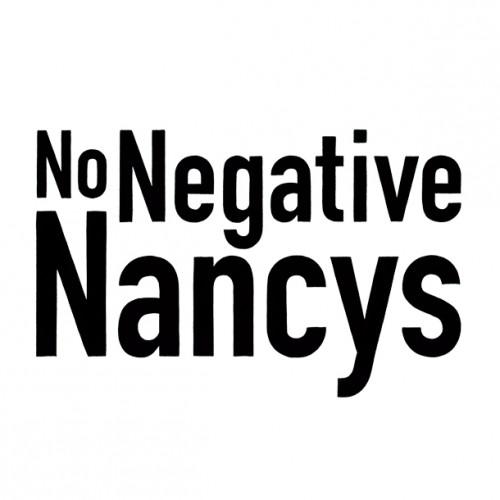 NoNegative