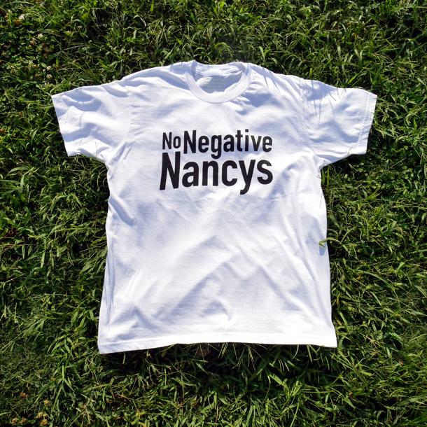 NoNegative_01