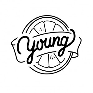 YOUNG_LOGO_0415