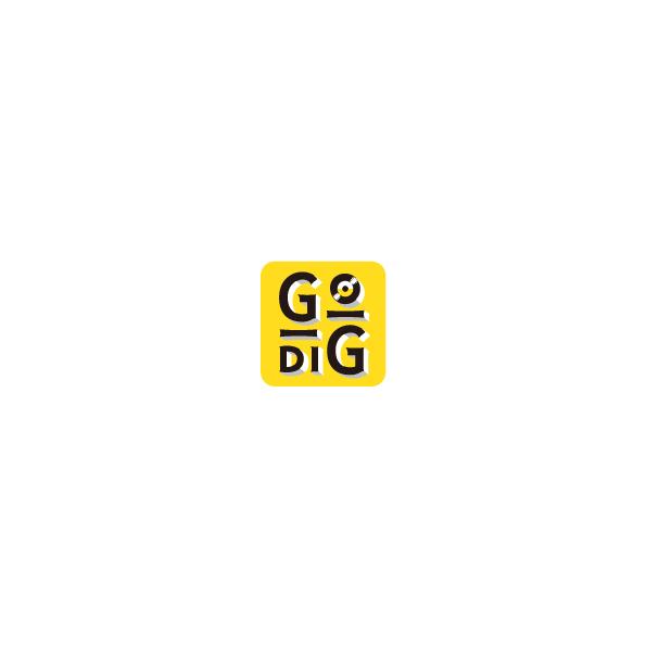 GO-DIG_icon_0326