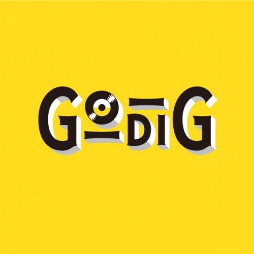 GO-DIG_logo_0527