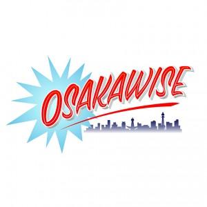 OSAKAWISE0620