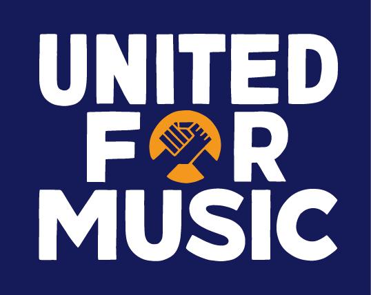 UFM0625